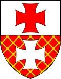 Wappen der Stadt Elblag