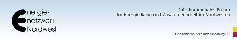 Externer Link: Logo ENNW