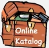 Externer Link: Online-Katalog