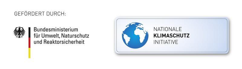 Externer Link: Nationale Klimaschutzinitiative