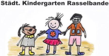 Kindergarten Rasselbande