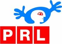 Präventionsrat Leer (PRL)