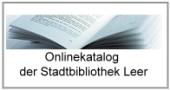 Externer Link: https://bibkataloge.de/leer/webopac