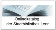 Externer Link: <b>Onlinekatalog</b>