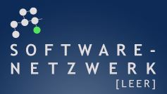 Logo software-leer