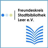 Freundeskreis Stadtbibliothek Leer e.V.