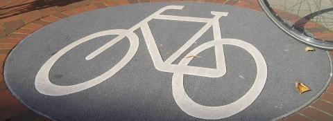 Fahrradfreundliche Stadt Leer