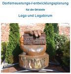 Dorferneuerungsplanung Loga-Logabirum