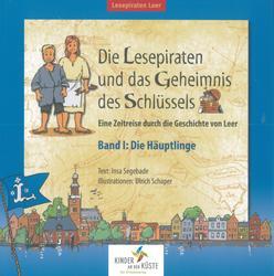 http://www.die-lesepiraten.de