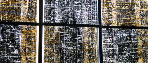 Kaiserfenster