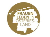 FrauenLeben in Ostfriesland
